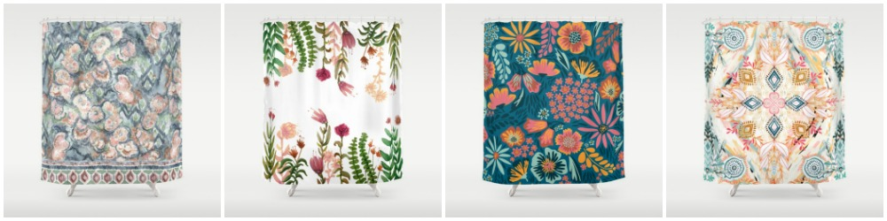 anthro-style-shower-curtains