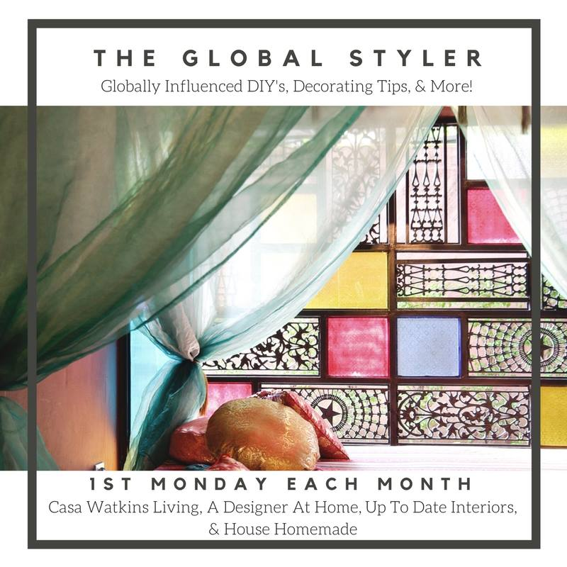 the-global-styler