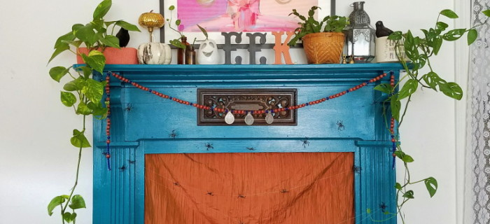 rp_Colorful-eclectic-halloween-fireplace-mantel-full-768x1024.jpg