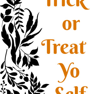 orange-and-black-trick-or-treat-yo-self