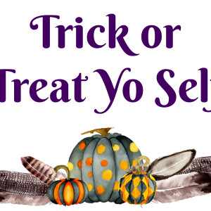 purple-boho-feather-pumpkin-trick-or-treat-yo-self