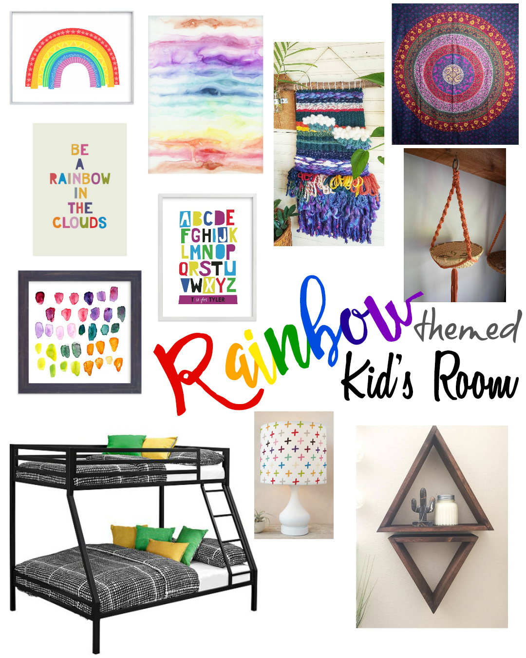 rainbow-kids-room-moodboard