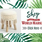 shop-world-market-cost-plus-boho-global-gift-guide-style