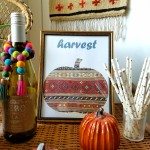 Autumn-decor-free-vintage-kilim-art-print