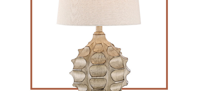 Lamps Plus Holiday Gift Guide Sweepstakes