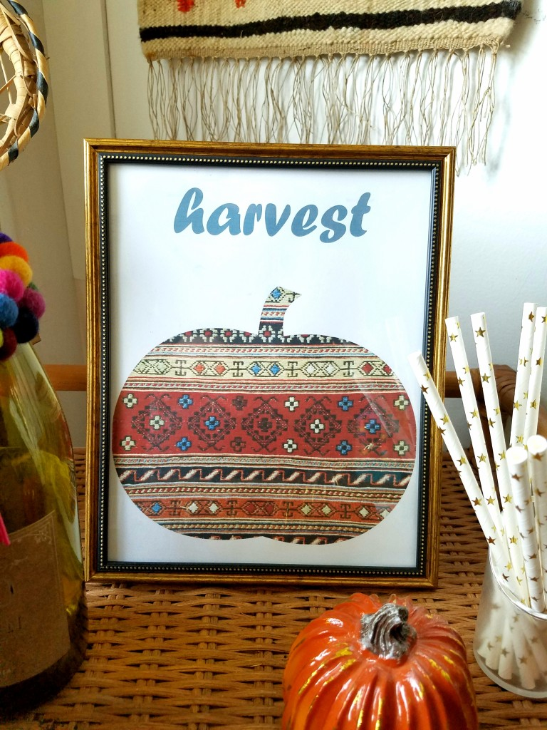 Free-autumn-art-print-harvest-kilim
