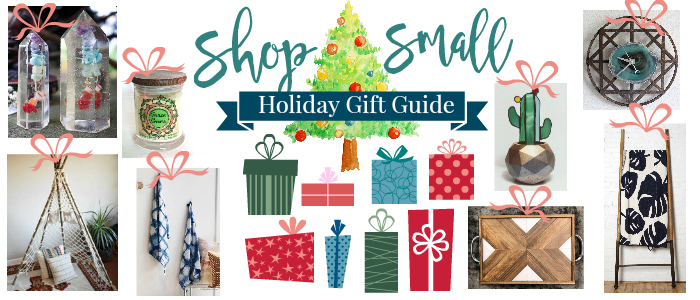 shop-small-holiday-gift-guide