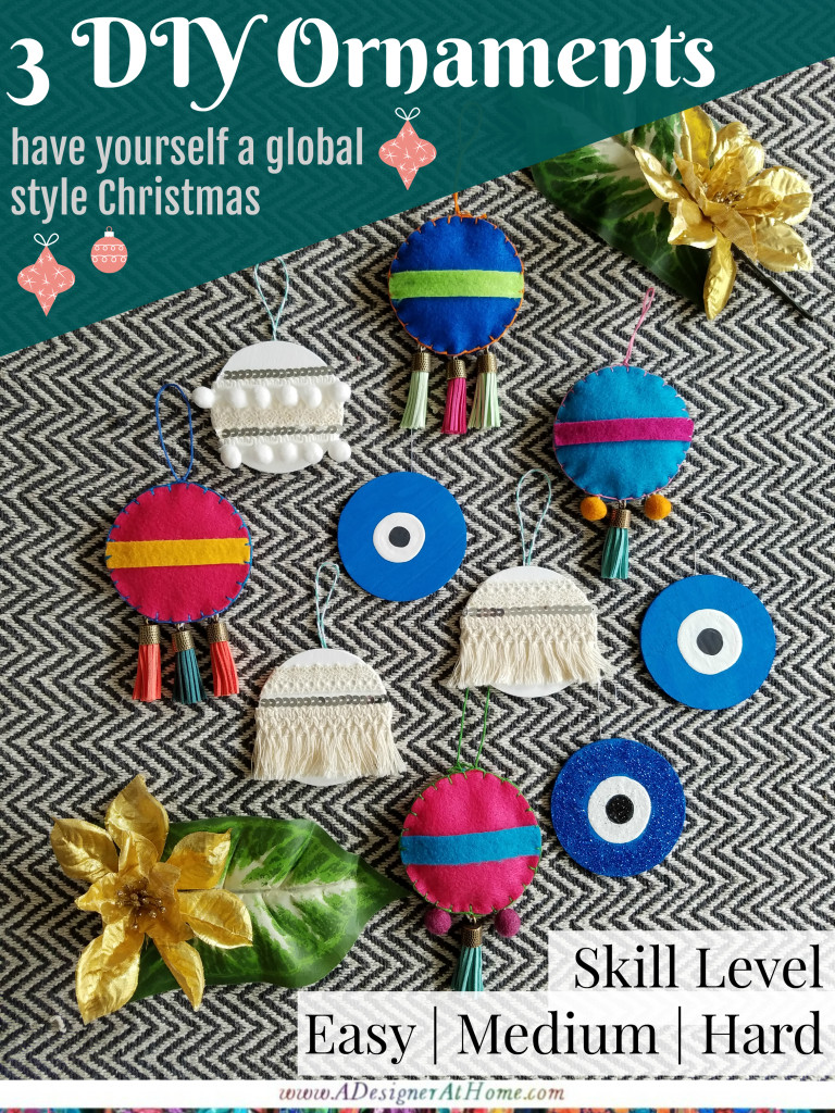 3-global-style-ornament-DIYs-tutorials-for-easy-medium-hard-skills