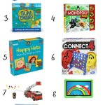 Great Gifts For The 5 Year Old In Your Life