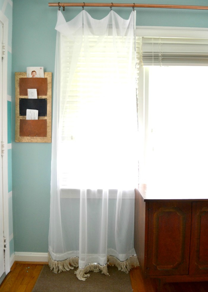 single-panel-sequin-and-fringe-accented-curtains