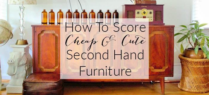 Used living room furniture a designer at home - Refurbished living room furniture ...