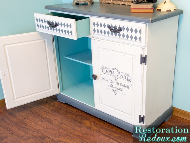 Stenciled-Ivory-Cabinet-640x480